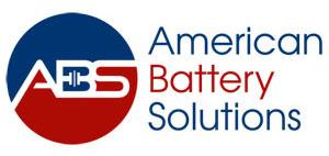 http://www.nextgen-marine.com/media/images/abs-logo-supporter.jpg