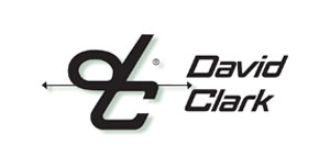 http://www.nextgen-marine.com/media/images/david-clark-logo.jpg