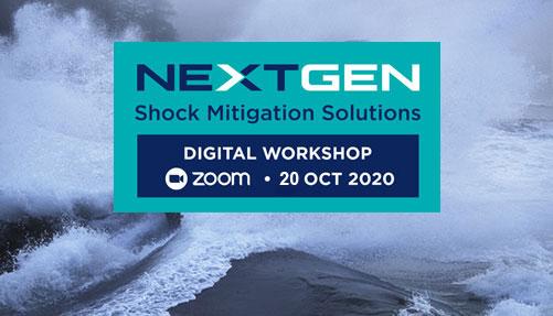 http://www.nextgen-marine.com/media/images/logo-20-oct.jpg