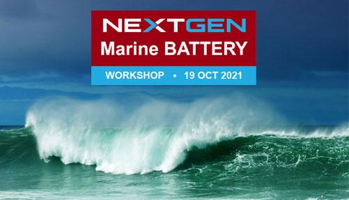 http://www.nextgen-marine.com/media/images/logo-battery-2021.jpg