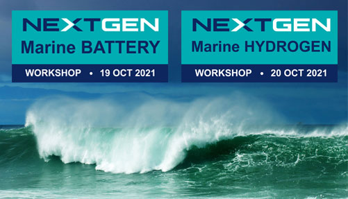 http://www.nextgen-marine.com/media/images/logo-battery-hydrogen-2021.jpg