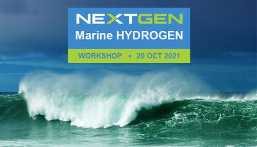 http://www.nextgen-marine.com/media/images/logo-hydrogen-2021.jpg