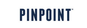 http://www.nextgen-marine.com/media/images/pinpoint-logo.jpg
