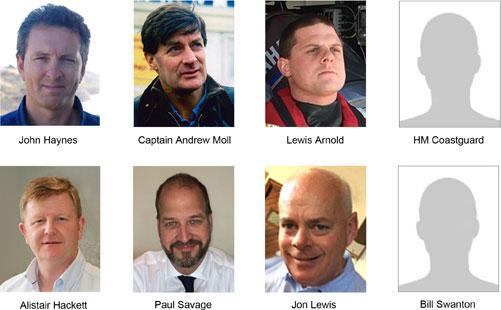 http://www.nextgen-marine.com/media/images/presenters-mob.jpg