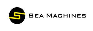 http://www.nextgen-marine.com/media/images/seamachines-logo.jpg