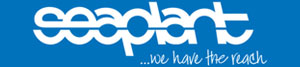 http://www.nextgen-marine.com/media/images/seaplant-logo.jpg