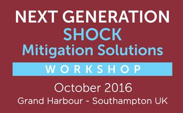 http://www.nextgen-marine.com/media/images/shock-logo-oct-2016.jpg